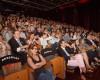 Revive la gala de los Premios Empresa Social