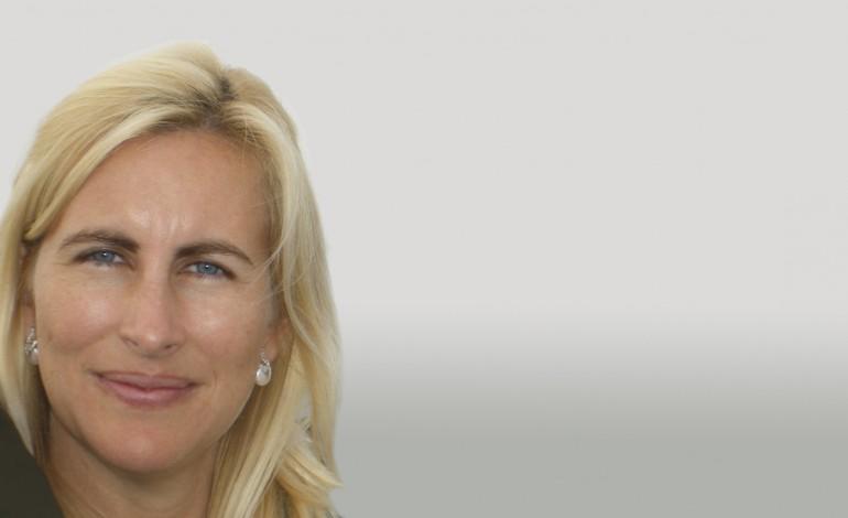 Fermina de Antonia Martínez, Miembro del Jurado 2016