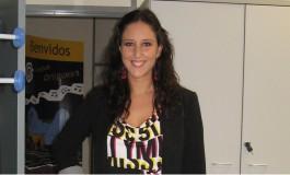 Iria Rodríguez Martínez, Miembro del Jurado 2016