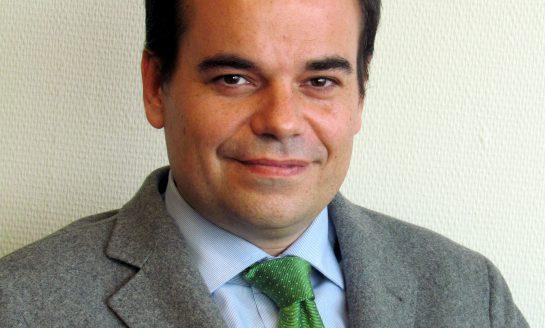 Francisco Olaya, Miembro Jurado 2015