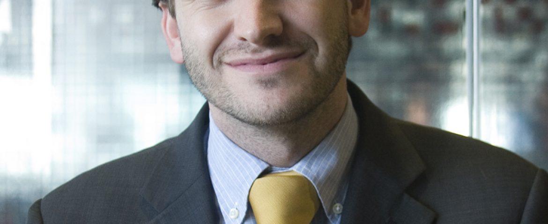 Ignasi Fainé, Miembro Jurado 2015