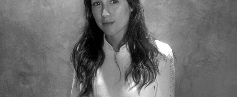 Inmaculada Sanseverino, Directora de Comunicación en Wizyu