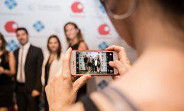 Fotos y Vídeos de la Gala Premios Empresa Social 2017