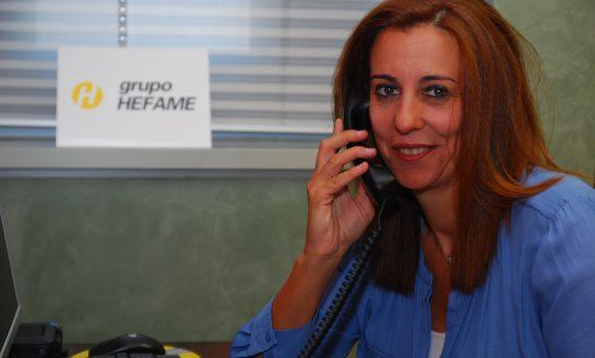 Pilar Balcells, Miembro del Jurado 2014