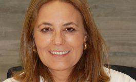 Encarna Guirao Jaro, Miembro del Jurado 2013