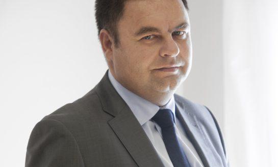 Miguel La Loma, Miembro del Jurado 2014