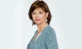 Mirta Drago, Presidenta del Jurado