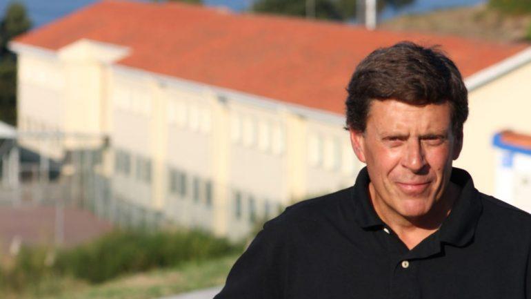 Juan Carlos Quer, Premio a la Comunicación Social
